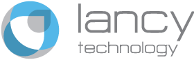 Lancy Technology