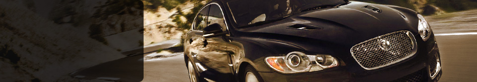 Surface Treatment for the Automotive Industry