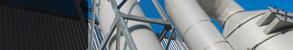 Fume Extraction and Abatement Manufacturing