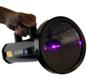 UV 35W Black Light Torch