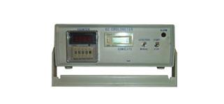 AmpereTime Meters