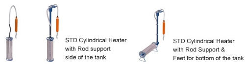 heater-3