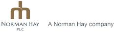 A Norman Hay Company